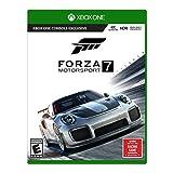 Forza 7 (輸入版:北米)