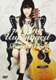 marina Unplugged~Sweet&White~[DVD]