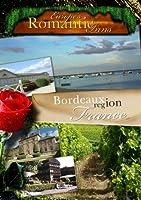 Europe's Romantic Inns: Bordea [DVD] [Import]