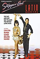 Steppin Out Latin [DVD] [Import]