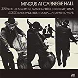 LIVE AT CARNEGIE HALL (DELUXE EDITION)
