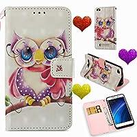 Samsung Galaxy S8 ケース 手帳型 本革 レザー カバー 財布型 スタンド機能 カードポケット 耐摩擦 耐汚れ 全面保護 人気 アイフォン