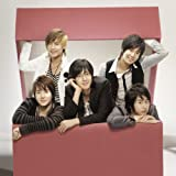 Distance~君とのキョリ(初回限定盤A)(DVD付)