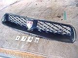 スバル 純正 レガシィ BH系 《 BH5 》 フロントグリル P60200-14006519