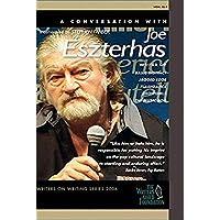 Joe Eszterhas - Writers on Writing [並行輸入品]