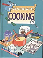 Cooking (Let's Investigate S.)