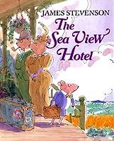 Sea View Hotel, The