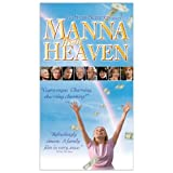 Manna from Heaven [VHS] [Import]