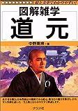 図解雑学 道元 (図解雑学シリーズ)