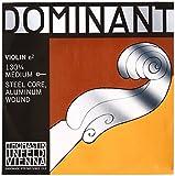 Dominant ドミナント E130 1/4 ボールエンド