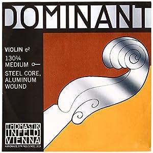 Dominant ドミナント E130 1/4...の関連商品7