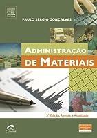 Administração De Materiais