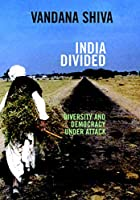 India Divided: Diversity and Democracy Under Attack (Open Media Series)