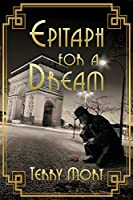 Epitaph for a Dream (Detective Riley)