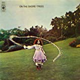 On the Shore: Remastered & Expanded 画像