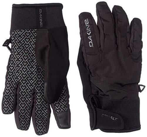 [ダカイン] [メンズ] グローブ 透湿 防水 (GORE-TEX 採用) [ AI237-717 / IMPREZA GLOVE ] 手袋 スノーボード