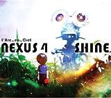 Nexus 4 & Shine