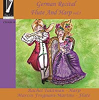 Various: German Recital