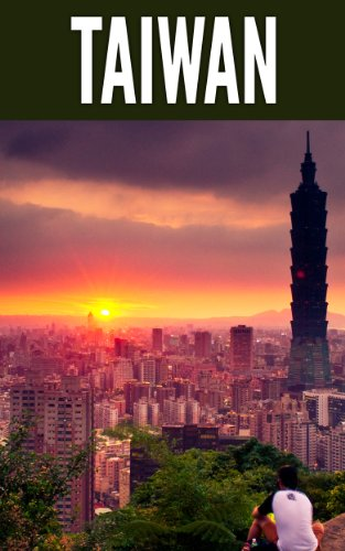 Download Taiwan 2014: New Information and Cultural Insights Entrepreneurs Need to Start a Business in Taiwan (English Edition) B00HMNPAOY