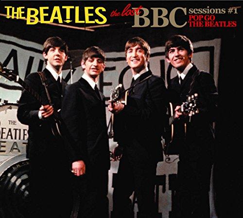 ザ・ロスト・BBCセッションズ#1