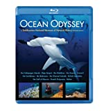 Ocean Odyssey [Blu-ray] [Import]