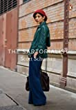 The Sartorialist 画像