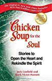 CS FOR THE SOUL TP (Chicken Soup for the Soul)