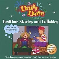 Bedtime Stories & Lullabies