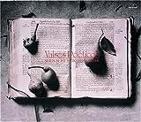 詩的ワルツ集 画像