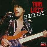 Rockers - Thin Lizzy