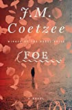 Foe: A Novel (King Penguin)