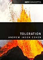 Toleration (Key Concepts)