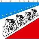ツール・ド・フランス