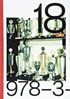 Die Schoensten Deutschen Buecher 2018: The Best German Book Design 2018