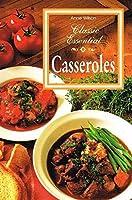 Essential Casseroles