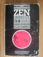 Introduction To Zen Budd