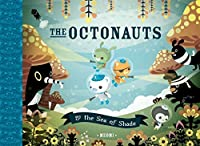 The Octonauts & the Sea of Shade by Meomi(2007-10-23)