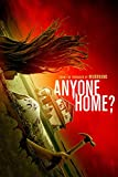 Anyone Home? [DVD]