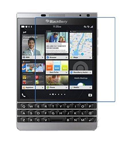 0901 【 レクレイ 】 ・ BlackBerry Dal...