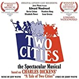 Ocr: Two Cities