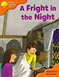 Oxford Reading Tree: Stage 6: More Storybooks A: a Fright in the Night