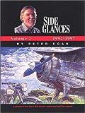 Side Glances, Volume 2: 1992-1997 (Road & Track)