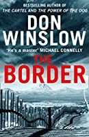 The Border (Cartel 3)