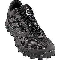 (アディダス) Adidas メンズ 陸上 シューズ・靴 Terrex Trailmaker Shoe [並行輸入品]