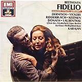 Fidelio Hlts