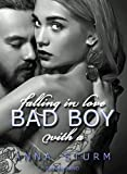 「BAD BOY: Falling in love with a Bad Boy Sammelband German Edition」の画像