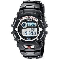 カシオ CASIO Gショック G-SHOCK タフソーラー 腕時計 G2310R-1[並行輸入]