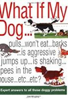 What If My Dog?