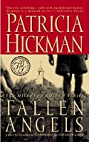 Fallen Angels (Hickman, Patricia)