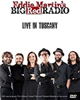 Live in Tuscany / [DVD]
